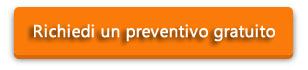 Preventivo auto a noleggio